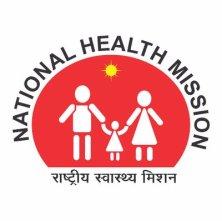 NHM Punjab Recruitment