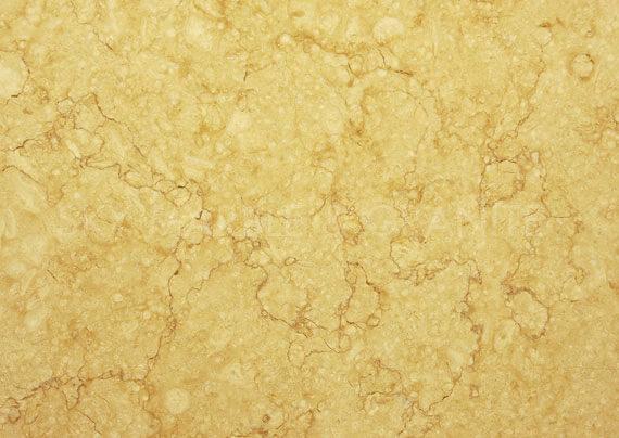 Marbre Amarello Schios