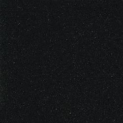 Granit Sensa Indian Black poli