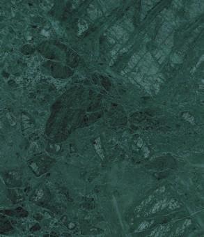 Marbre Vert Rajasthan