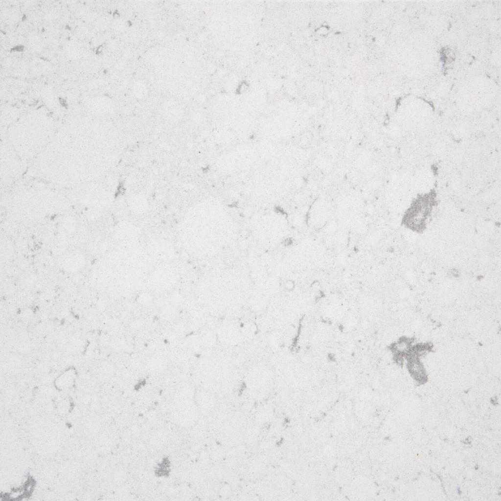 Quartz Silestone Bianco Rivers