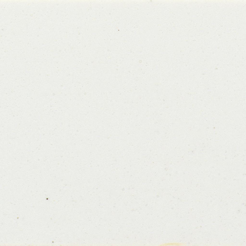 Quartz Silestone Blanco Zeus