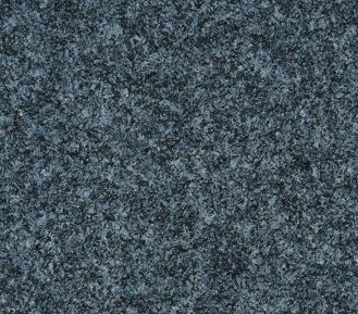 Granit Jasberg Anciento