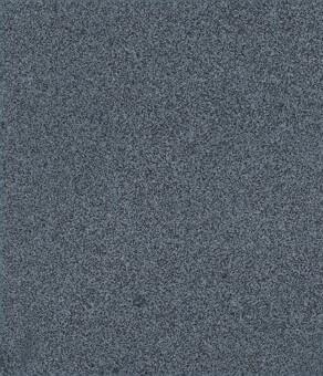 Granit Kobra