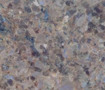 Granit Labrador Brown Pearl