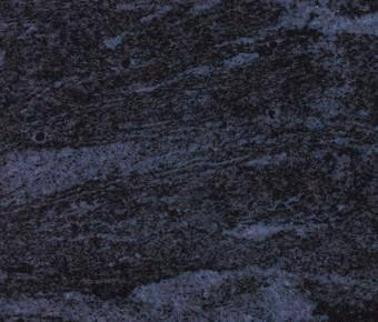 Granit Mass Gepolijst