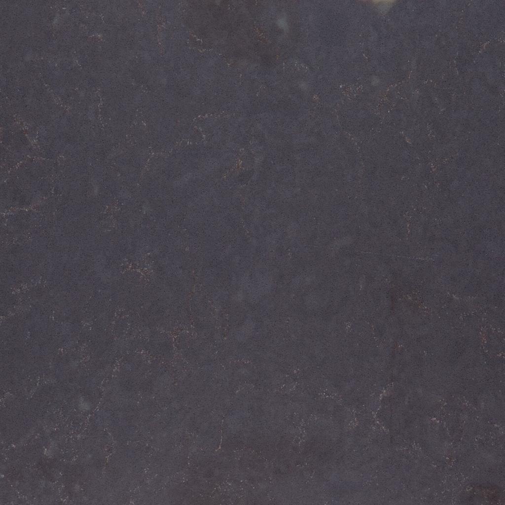 Quartz Silestone Merope