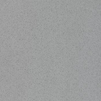 Quartz Silestone Niebla