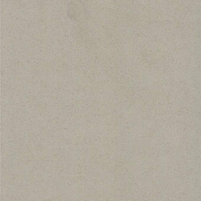 Quartz Unistone Beluga