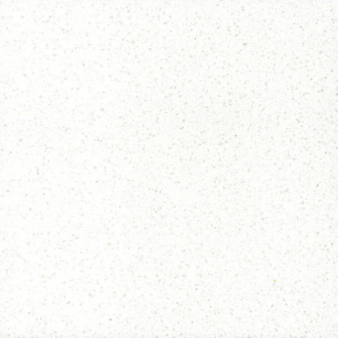 Quartz Unistone Bianco