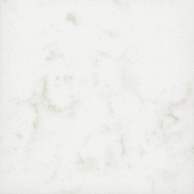 Quartz Unistone Bianco Carrara