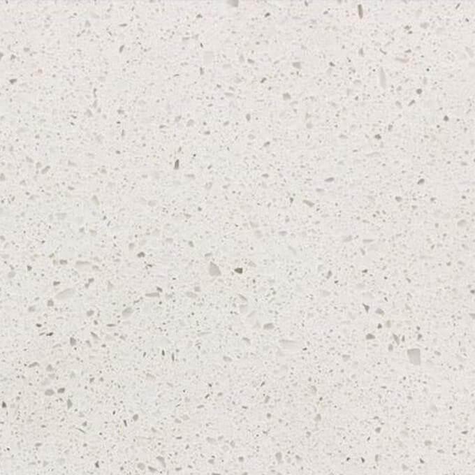 Quartz Unistone Bianco Extra