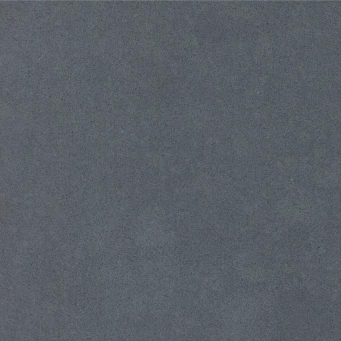 Quartz Unistone Cemento