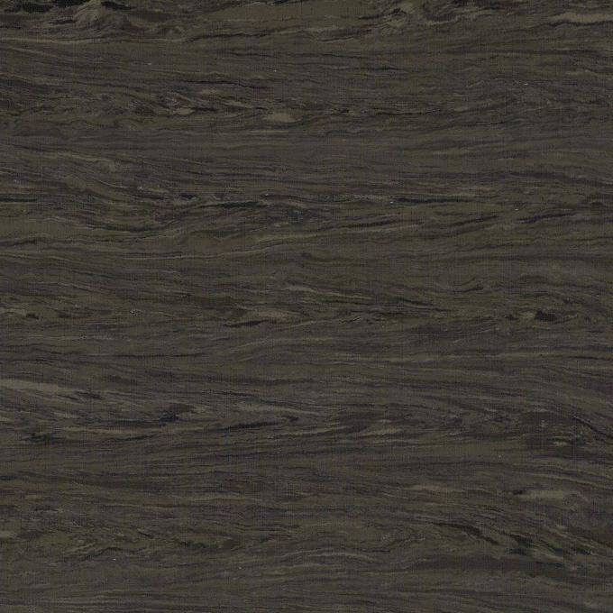 Quartz Unistone Eramosa Brown