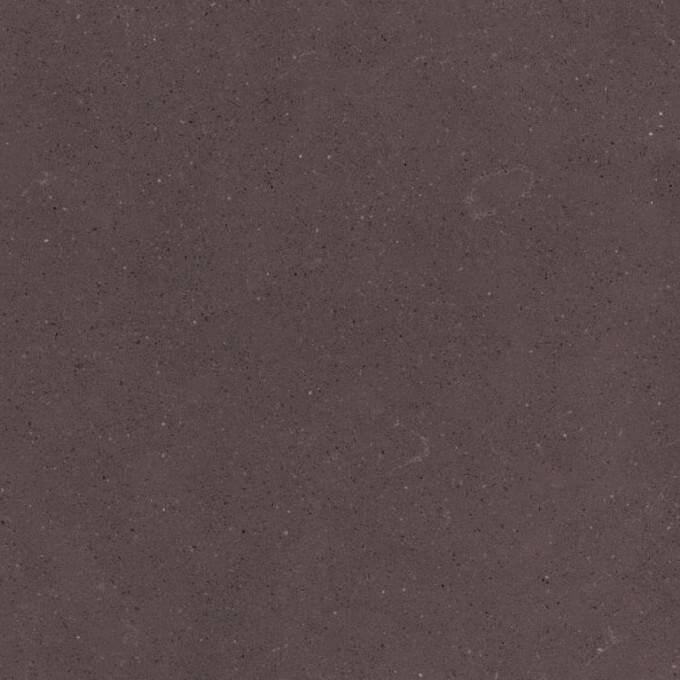 Quartz Unistone Flamand