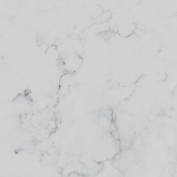 Quartz Unistone Onyx