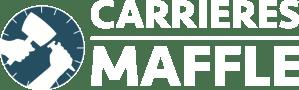 Logo Carrières de Maffle