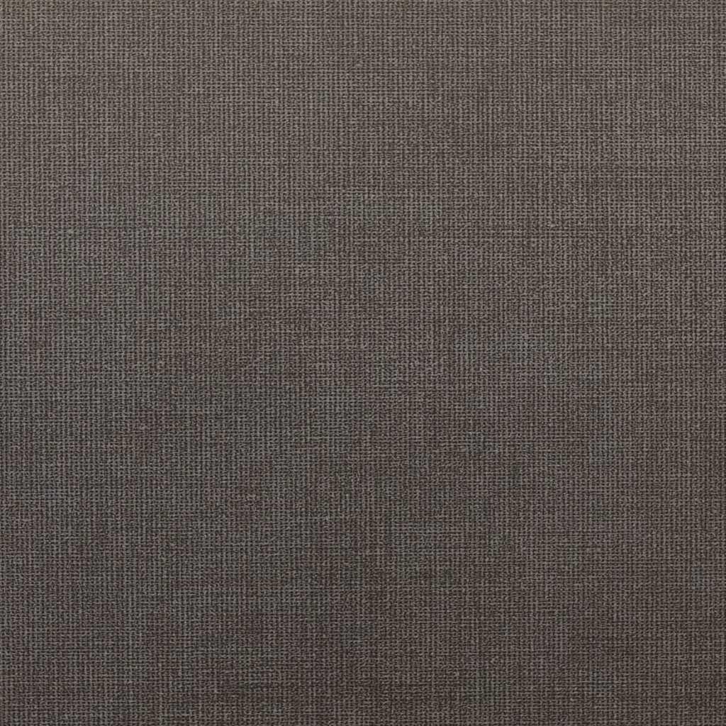 Céramique Néolith Textil Black
