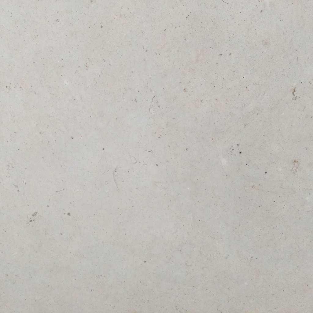 Pierre naturelle de Gascogne aussi appelée Moleanos White