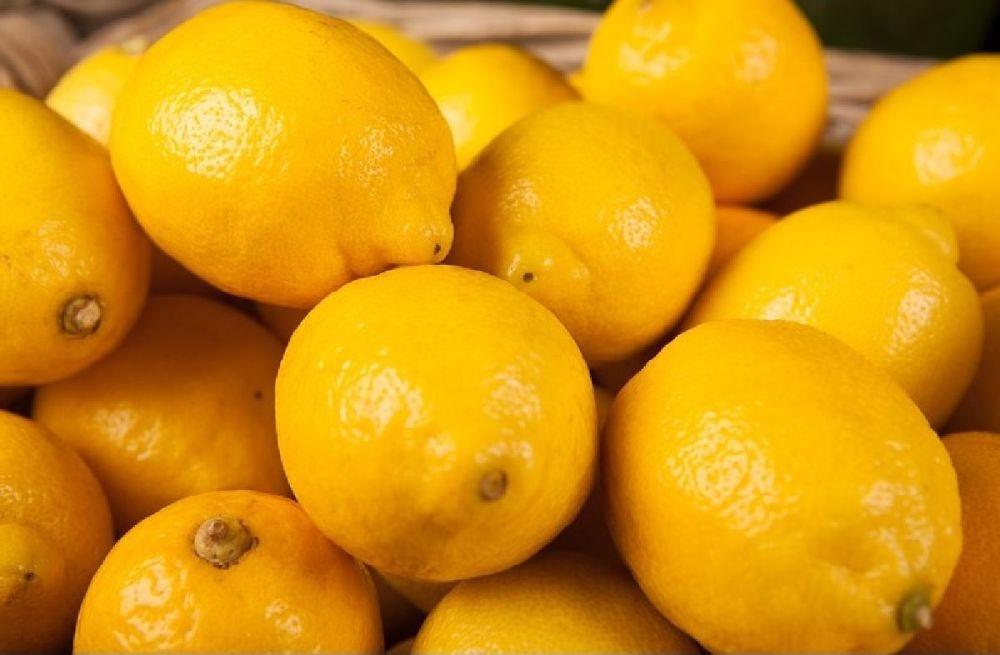 lemon yellowResized big