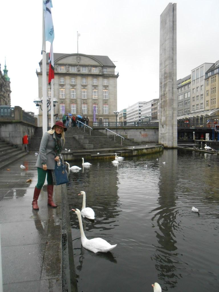 Kopenhagen 196