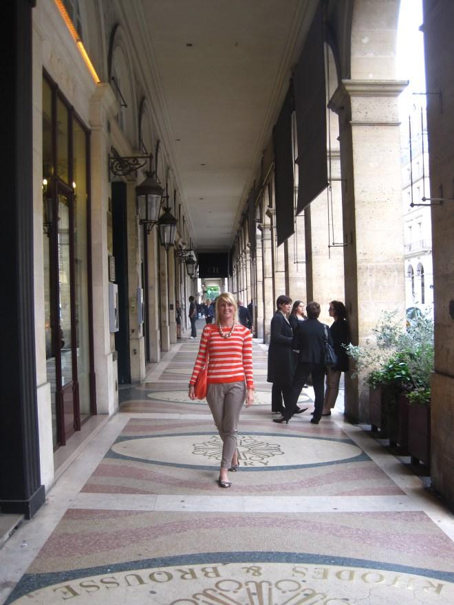 Paris 177