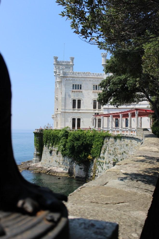Trieste 059