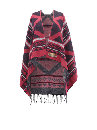 superdry-poncho-mit-ethno-muster-pink_9302453,4c7a7e,338x450f