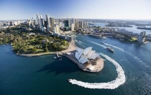 sydney-australia-3
