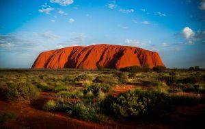 Uluru.original.1907