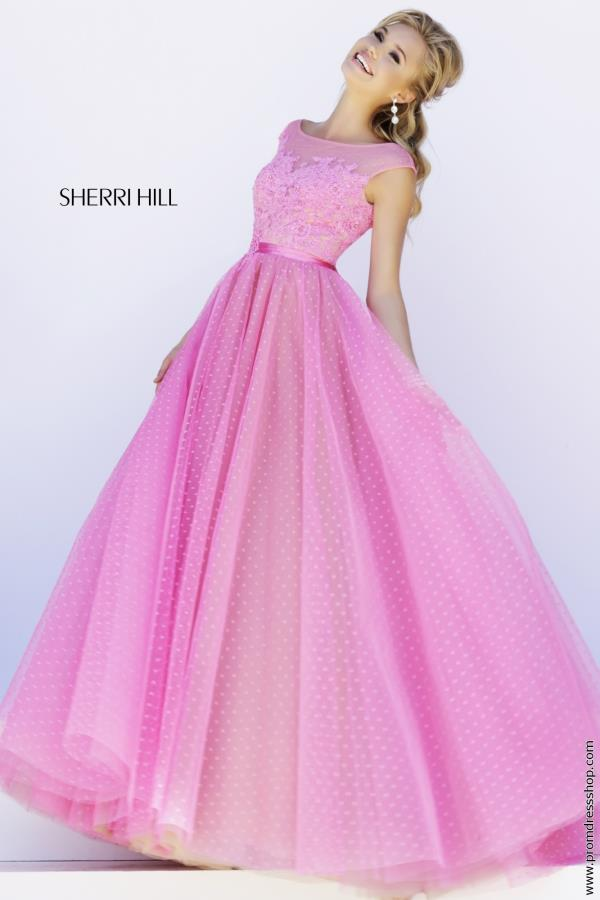 Sherill Hill2