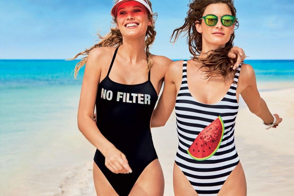 Calzedonia-Swimwear-2017-Campaign-12