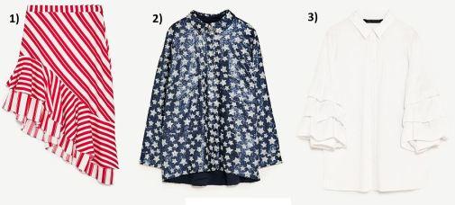 Stars-Stripes-Moccas-challenge-Fashion-Challenge-TamaraPrutsch
