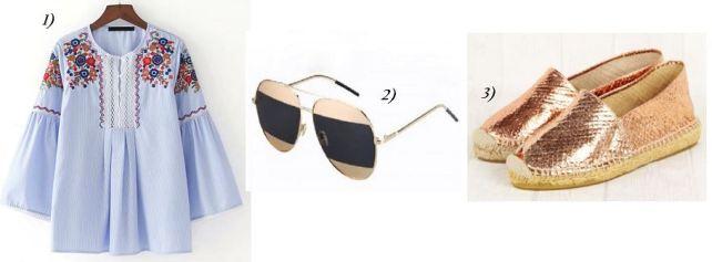 Embroidered-Blouse-Blue-Espadrilles-rosegold-sunglasses-Dior-carrieslifestyle-Tamara-Prutsch