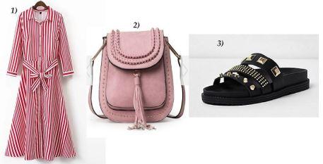 Striped-Dress-Chloe-Bag-RiverIsland-Studded-Adiletten-carrieslifestyle