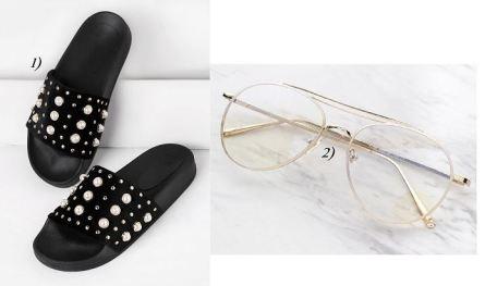 Studded-Adiletten-Sunglasses-carrieslifestyle-Tamara-Prutsch