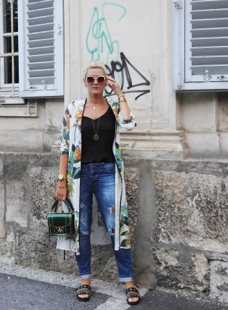 adilette-adiletten-carrieslifestyle-Tamara-Prutsch