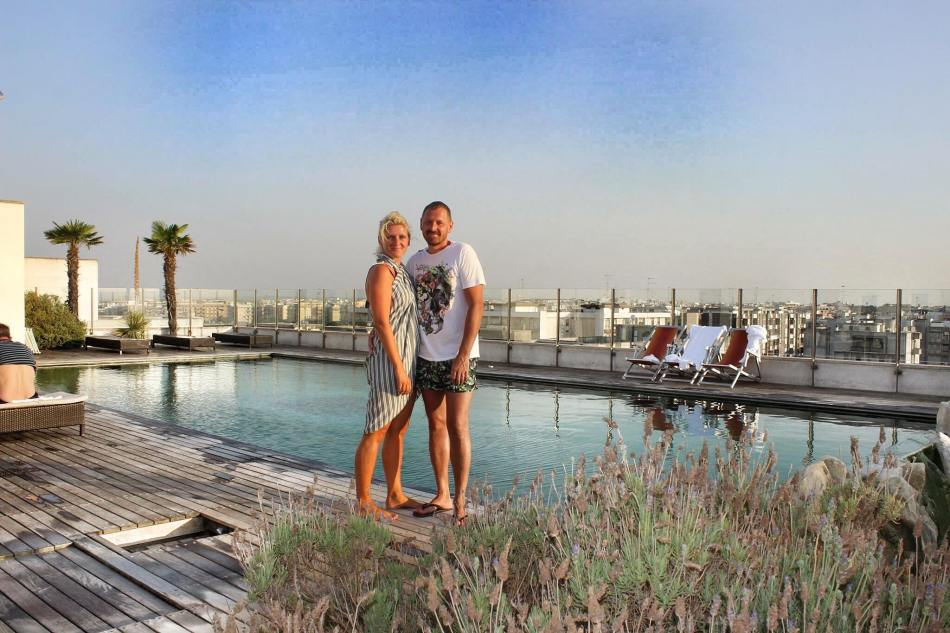 Lecce-Rooftop-Hilton-Hotel-carrieslifestyle-Apulien-Puglia-Tamara-Prutsch