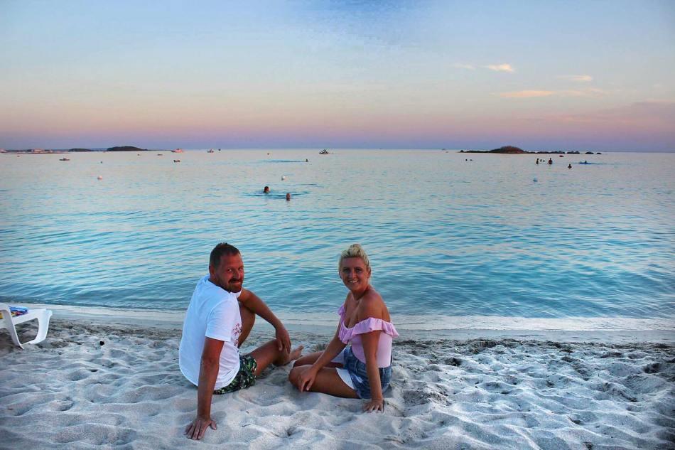 Sunset-Tabu-Hotel-Porto-Cesareo-Puglia-Apulien-Tamara-Prutsch-carrieslifestyle