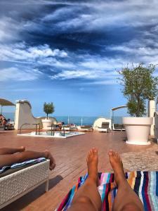 San Benedetto del Tronto-Roadtrip-Italy-Reisebericht-Reiseblog-carrieslifestyle-Tamara-PRutsch