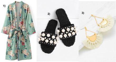 Kimono-MiuMiu-Sandals-Pearls-Zara-Shein-Tassels-Valentino-Bag-carrieslifestyle