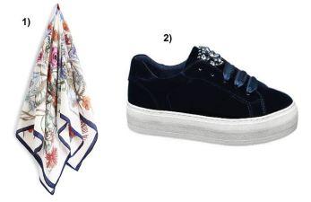 Samt-Sneakers-Velvet-Tuch-Halstuch-Romwe-carrieslifestyle-Tamara-Prutsch