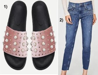 Slippers-Pearls-Adiletten-Denim-Zara-Shein-tamara-prutsch-carrieslifestyle