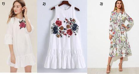 White-Floral-Dress-carrieslifestyle-Tamara-Prutsch