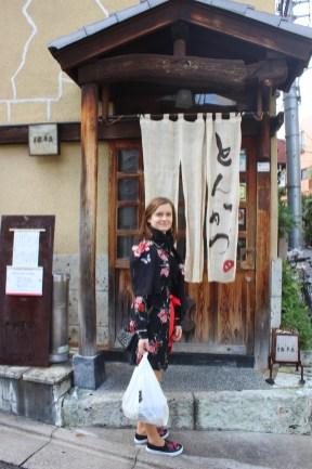 Tonkatsu-Burgami-Restaurant-Japanese-Food-Schnitzel-carrieslifestyle-Tamara-Prutsch-Reisebericht
