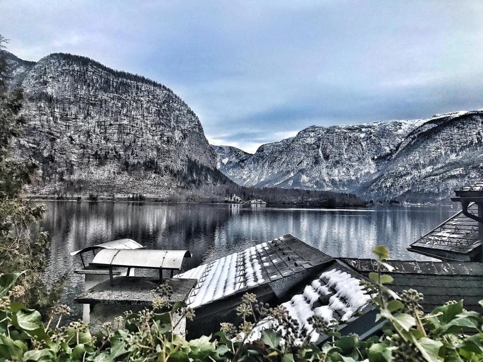 Sankt-Wolfgang-Hallstatt-See-Berge-Salzkammergut-Reisebericht-Reiseblog-Tamara-Prutsch-carrieslifestyle