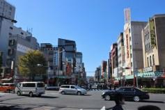 Senseo-Jii-Tempel-Akasuka-Japan-Tokyo-Travel-Reisebericht-carrieslifestyle-Tamara-Prutsch
