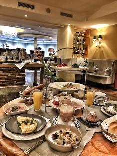 Romantik-Resort-Bergergut-Afiesl-Wellness-Wellnesshotel-Reisebericht-Reisebloggerin-Romantik-carrieslifestyle-Tamara-Prutsch