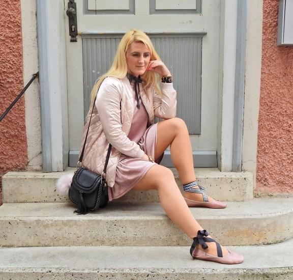 Schick-Elegant-Bomberjacke-Style-Outfit-carrieslifestyle-Blouson-