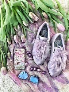 Tulips-Easter-Dekoration-Decorations-Interieur-Home-Decor-Easter-Smoothie-Bowl-Acai-carrieslifestyle-Tamara-Prutsch